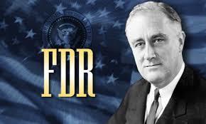Franklin_Roosevelt