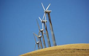 altemont-pass-wind turbines