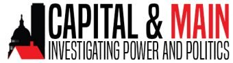 capitalandmain-logo