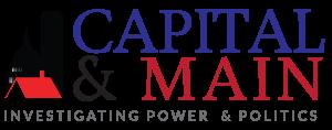 capital&main-logo