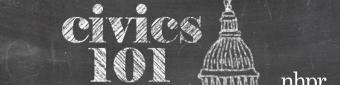 civics_101_audioboom_banner