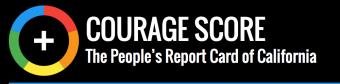 couragescore.org logo
