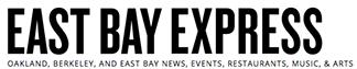 Eastbay Express Logo