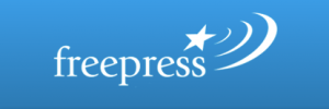 freepress logo