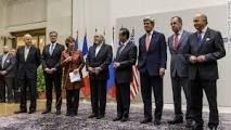 iran-us-treaty