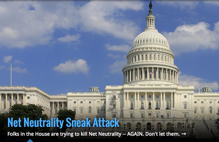 net-neutrality-sneak-attack
