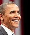 President Obama-snapshot