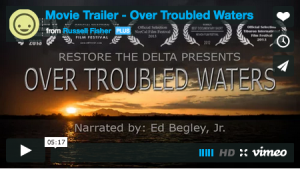 over-troubled- water video