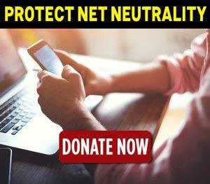 protect-net-neutrality